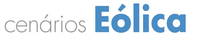 Cenários Energia - Eólica